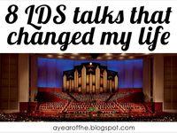 I'm A Mormon...are You? / I'm a Mormon. I know it, I love it, I love it.