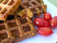 _Recipes / vegan healthy and delicious recipes!