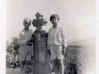 Royal family in Romania