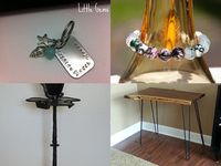 Etsy Treasuries / I love Etsy Treasuries, here are some of my absolute favorites <3