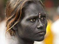 Site de rencontres hommes indiens