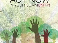 health disparities essay
