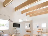 Clinique design