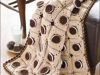 Tejer / Knitting