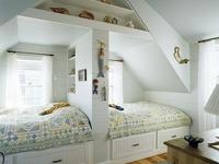 Future Dream Home Ideas