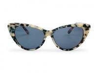 STYLE   specs & sunnies