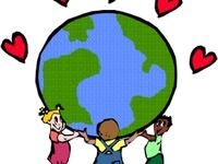 Zemlja_dan Planeta Z on Earth Day Activities