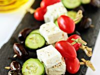 ... appitizers and dips on Pinterest | Appetizers, Dips and Goat Cheese