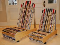 73 Best Recycle Your Sticks Images Hockey Room Hockey