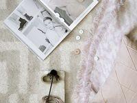 200+ bästa bilderna på Textil | ikea, inredning, inspirerande