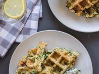 waffles on Pinterest | Best Belgian Waffle Recipe, Belgian Waffles and ...