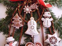 Vianoce / Christmas