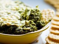 Dips on Pinterest   Hummus, Tahini and Vegans