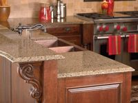 17 best images about quartz countertops on pinterest for Hanstone tranquility price
