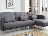 ev dekorasyonu +mobilya