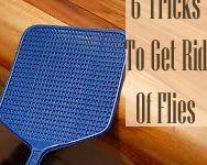 Home Tips & Tricks