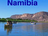 Namibia,, my home..