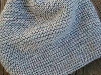 Knit hats scarfs