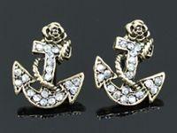 Jewelry&Earrings