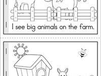 Thema: boerderij