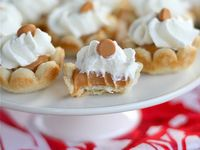 Gluten Free Cannoli Bars Dessert Recipes Foods With Gluten