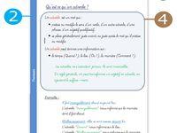 Attestation D Hebergement Parent Paperblog Attestation Comment Faire Un Budget Budget Imprimable