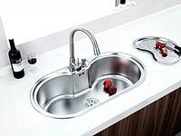 100 Kitchen Sinks Kenya Ideas Kitchen Design Kitchen Remodel Kitchen