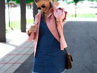 Die 100+ besten Bilder zu Sommerlooks   outfit, sommerlook