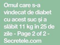 top 10 greșeli de pierdere în greutate)
