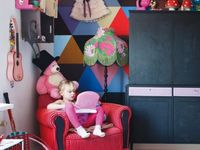 kids rooms that are awesome