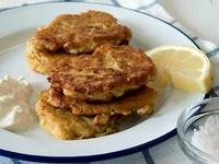 Food/Recipes I Love