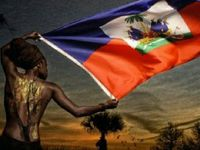 haitian flag day meaning