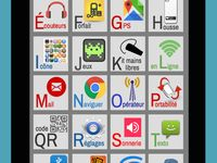 Technologie, Internet, Portable