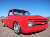 2113 Best C10 images in 2020 | Chevy trucks, 72 chevy ...