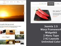 Best Themes & Templates / A directory of the best WordPress themes and website templates, hand-picked for quality.