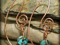 Jewelery to I can make