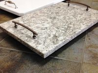 Granite Remnant Projects