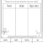 Worksheets on Pinterest | 64 Pins