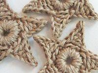 #DIY #Crochet #Pattern