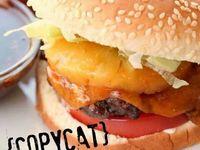 ... Sandwiches on Pinterest | Sandwiches, Reuben sandwich and Grilled
