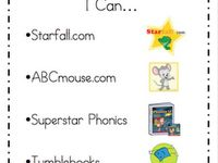 Class- Learning Stations