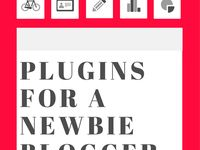Bloggers resources / Successful blogging tips, blogging, earn money blogging, How to grow followers, blogging strategy, ideas for blog posts and blog resources. Blogging tutorials, Blogging courses, blog traffic, Seo for bloggers, blogging tips for beginners. Earn money to pin. Earn money at home. Tools and resources that new bloggers can use. Income reports. How bloggers can make money.
