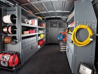 Tools Storage and Organization  Board