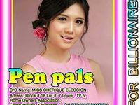 8 INTER PENPALS- WORLD PENPALS ideas | filipina dating
