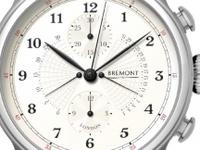 Fine Watches
