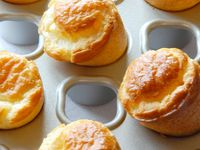 ... about Popovers on Pinterest   Pie pops, Mini pies and Funfetti cake