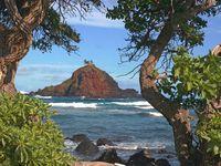 10 Best Beaches of 2013