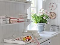 Temporary Countertop Options : temporary kitchen on Pinterest Kitchen Countertops, Cottage Kitchens ...