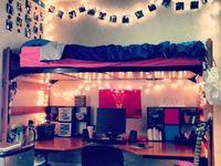 College & Dorm