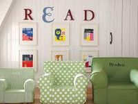 23 best images about rumpus room on pinterest big kids homework station and playroom design - Kids rumpus room ideas ...